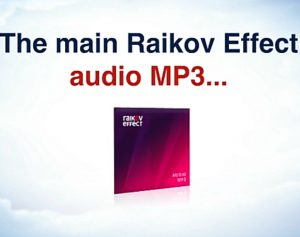 raikov effect audio mp3