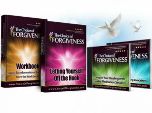 The Choice of Forgiveness Review