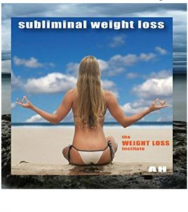 Subliminal Weight Loss CD Reviews
