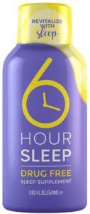 6 Hour Sleep Reviews