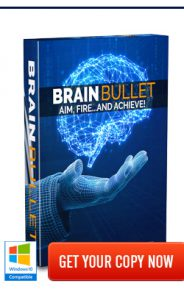 brain bullet review