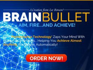 Brain Bullet Review