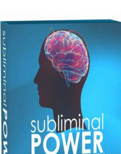 Subliminal Power Review