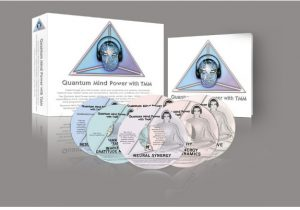 Quantum Mind Power Reviews