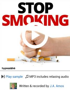 How to Quit Smoking With Hypnosis