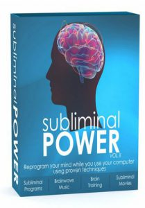 Subliminal Power 2 Review