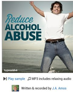 How to Stop Drinking Alcohol With Hypnosis