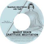 Quantum Mind Power Reviews