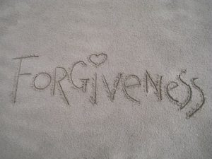 How to Forgive Your Abuser