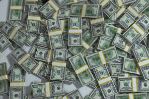 How to Attract Money With Hypnosis