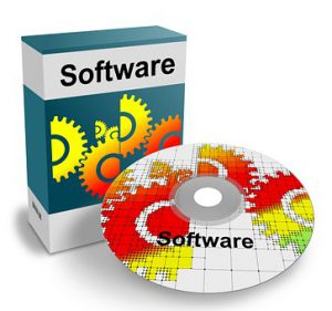 Best Subliminal Messages Software