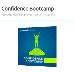 Best Self Hypnosis For Confidence