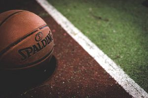 How to Become a Better Basketball Player