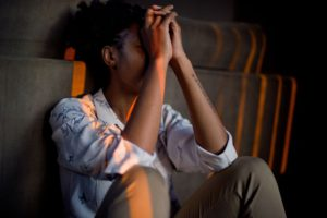 how to overcome depression with hypnosis