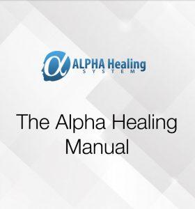 Alpha mind system Reviews