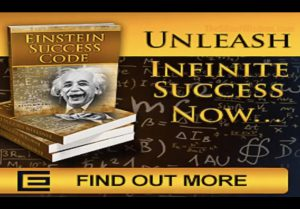 Einstein Success Code Review