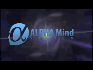 Alpha Mind System Reviews