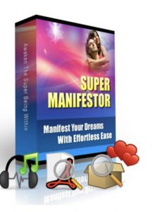 Super Manifesting Program Review