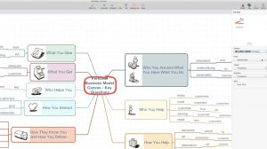 iMindmap 10 Reviews