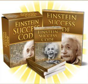 Einstein Success Code Review