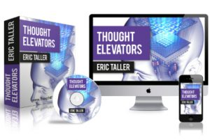 Thought Elevators System Reviews