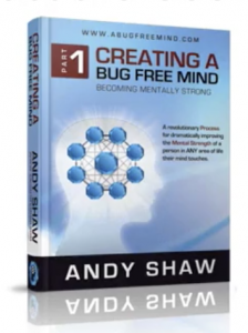 A Bug Free Mind Review