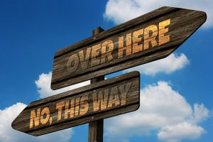How to be a Better Decision Maker
