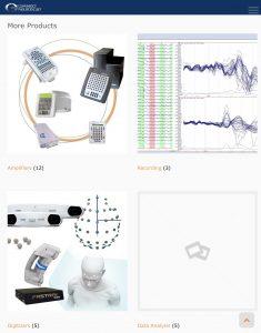 Neuroscan Review