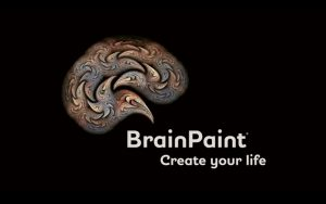 Brainpaint Neurofeedback Review