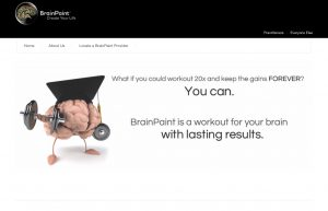 Brainpaint Neurofeedback Review