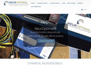 Neuroptimal Review