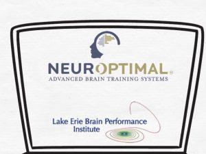 Neuroptimal Review