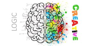 José Silva's Silva Mind Control Review
