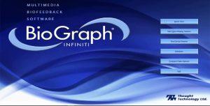 Biograph Infiniti Review