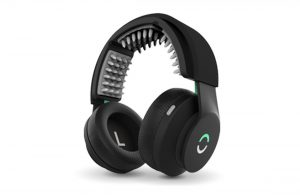 Halo Sport Review