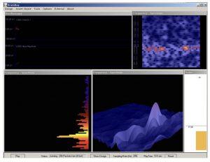 Brainbay EEG Application Review