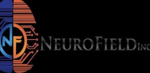 Neurofield Software Review