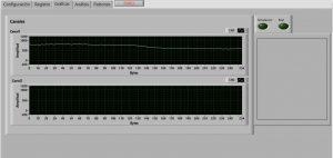 Open EEG Review