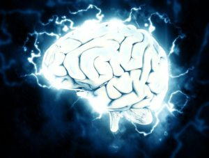 brain improvement benefits