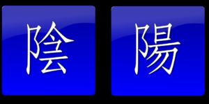 Deng Ming-Dao's 365 Tao Book Review