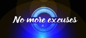 excuses begone dvd review
