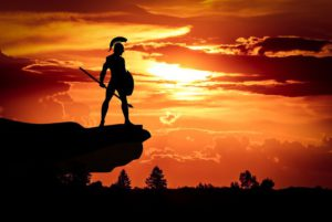 joseph campbell's the hero's journey book review