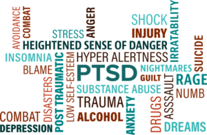 Pete Walker's Complex PTSD Surviving Thriving Book Review
