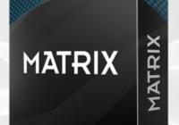 mind movies matrix program