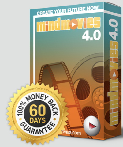 The Mind Movies 4.0