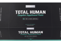 onnit total human supplement review