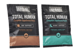 where to buy total human onnit