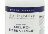 Neuroessentials review