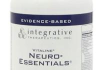Neuroessentials review