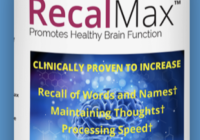 recalmax review